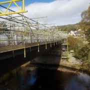 Banchory Bridge